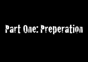 preparation-300x211