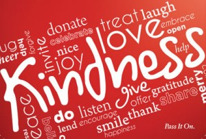 random-acts-of-kindness-300x203